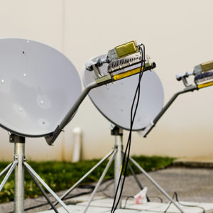 2_GDST_VSAT_Antennas_low-res