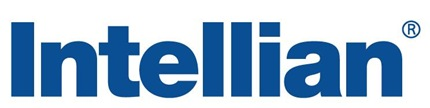intellian-logo