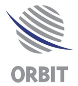 orbit-logo-175tall